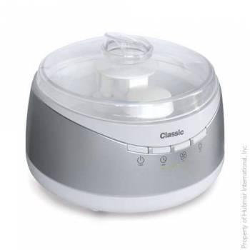 Classic™ UltraSonic Aromatherapy Nebulizer