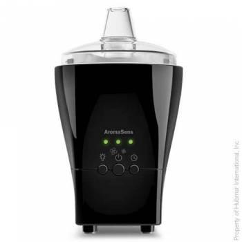 AromaSens™ Ultrasonic Aromatherapy Nebulizer