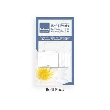 MIO Refill Pads/10