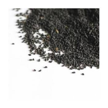 Black Cumin Seed Oil - Nigella sativa