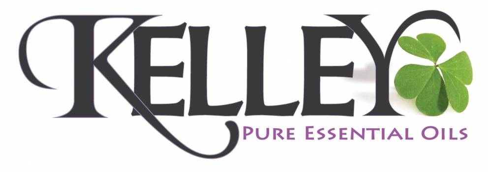 Kelley Pure Essential Oils