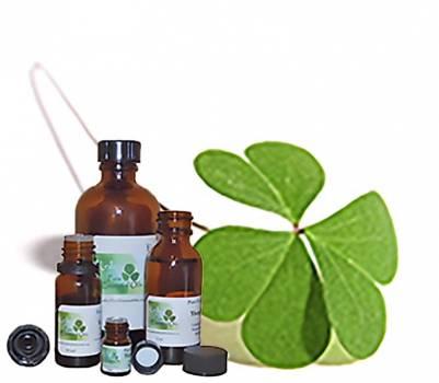 Pure Essential Oils O - R